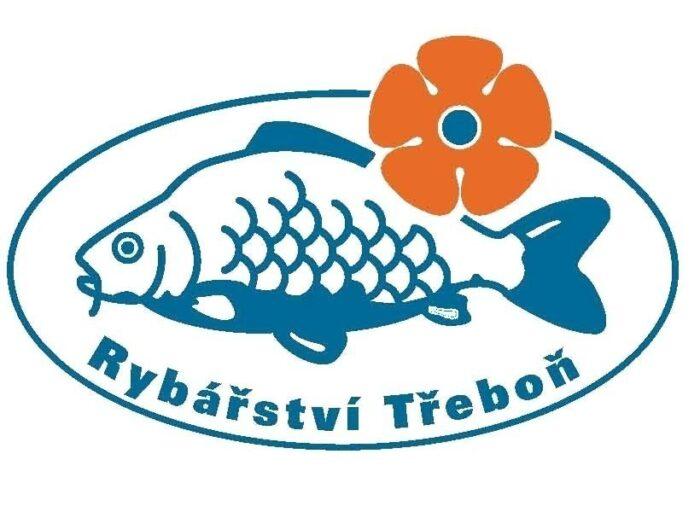 Rybářství Třeboň Hld.