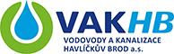 Vodovody akanalizace Havlíčkův Brod a.s.